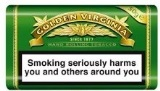 Golden Virginia Hand Rolling Tobacco made in EU. 5 x 50 g pouches. Free shipping!