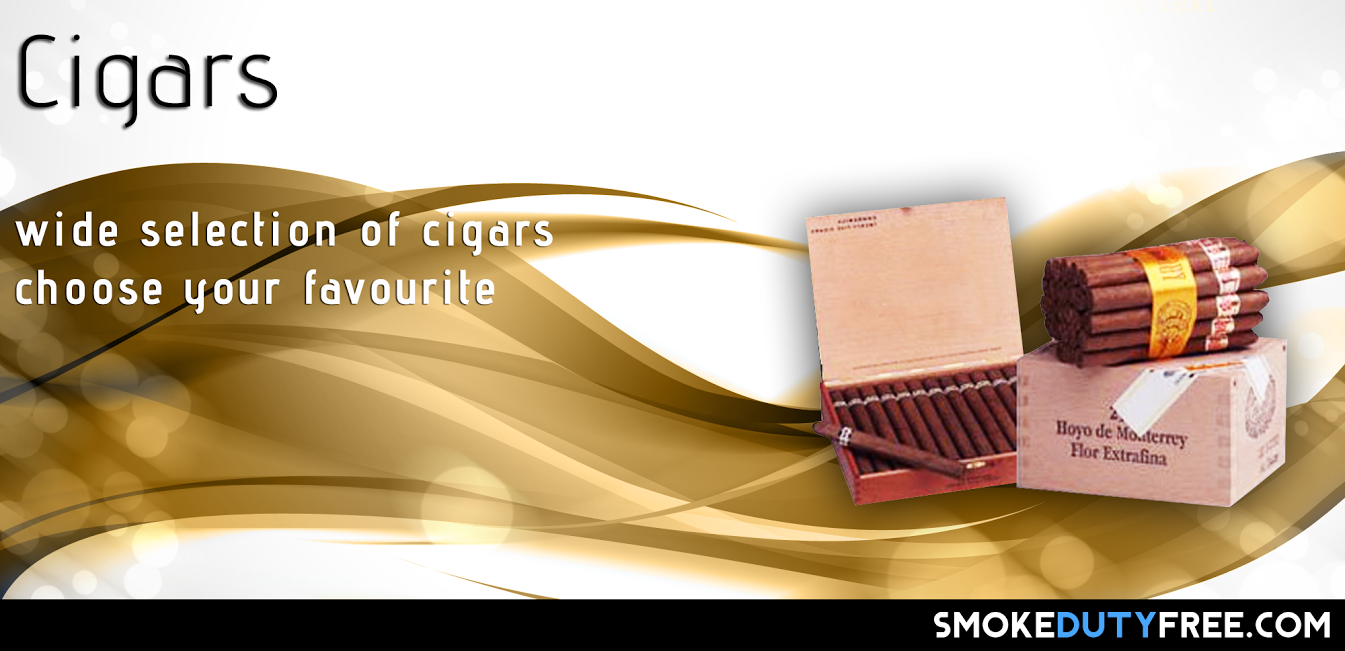 Best Price Cuban Cigars